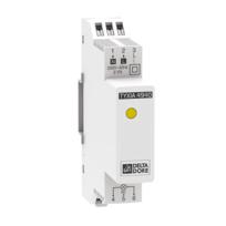 DELTA DORE - Récepteur modulaire variateur TYXIA 4940 6351387
