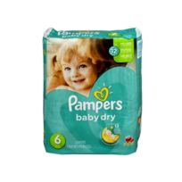 Couche Pour Piscine Pampers Achat Couche Pour Piscine Pampers Pas