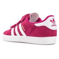 nouveau produit b93e9 e9907 adidas gazelle 2 j,Converse Basket Blanc Noir Ct As Hi Shoes ...
