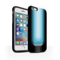 coque iphone 6 jedi