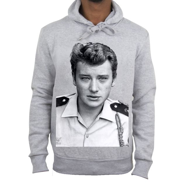 brand new 60bf4 ab162 johnny-hallyday-sweat-capuche-gris-chine-young-johnny.jpg