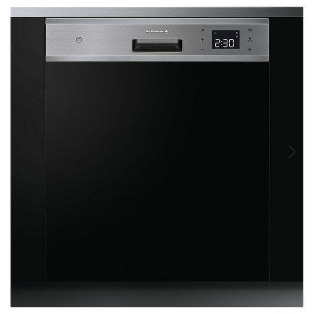 lave-vaisselle de dietrich - achat lave-vaisselle de dietrich pas