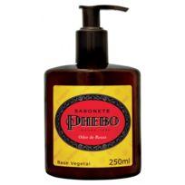 Phebo - Savon Liquide Odor de Rosas Tradicional