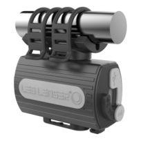 Led Lenser - Fixation pour vélo pour Xeo 19R
