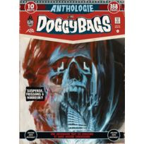Ankama - Anthologie Doggybags