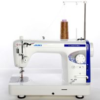 JUKI - Machine à coudre semi-industrielle TL-2200QVP