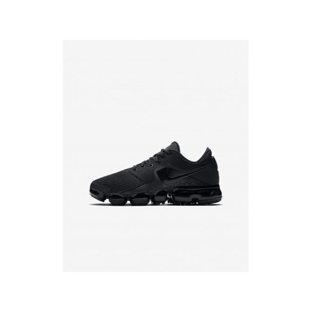 best value 7c2ec 99618 Nike - Nike Air VaporMax (GS) - 917963-002 - Age - Adolescent