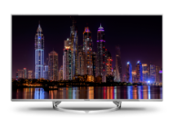 "PANASONIC - TV LED 50"" 126cm - TX-50DX750F"