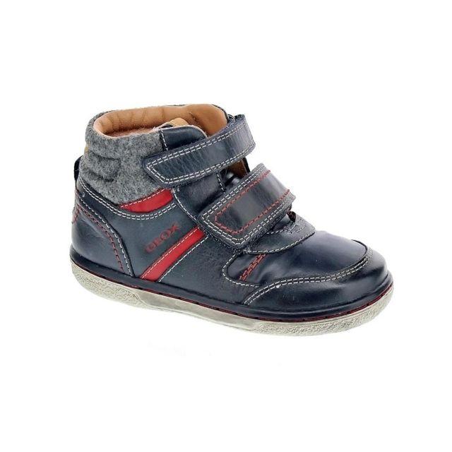 Modele Chaussures Flick Boy Garçon Bottes 45RLj3Aq