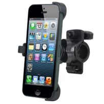 Yonis - Support vélo holder moto iPhone 5