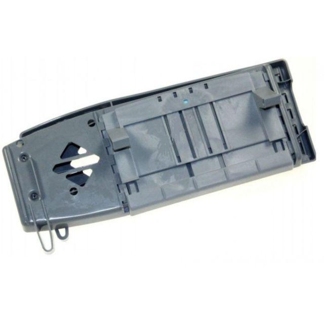 De Dietrich Support roulette 5611328 pour lave vaisselle Piece d'origine constructeur