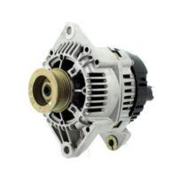 Cevam - Alternateur 80Ah Renault Megane 1,9 Dti Diesel consigne incluse