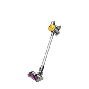 destockage dyson dc62 aspirateur balai sans fil pas cher achat vente entretien des sols. Black Bedroom Furniture Sets. Home Design Ideas