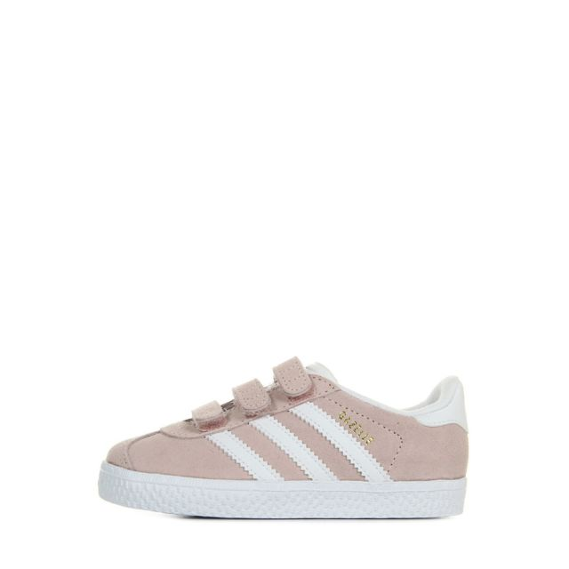 Basket Originals GAZELLE CF I AH2229