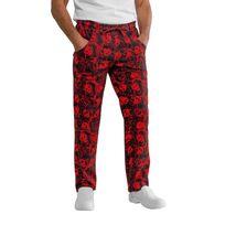 Isacco - Pantalon de cuisine Amazon