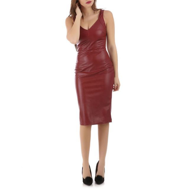 30246663681fbb robe-moulante-bordeaux-en-simili-cuir.jpg
