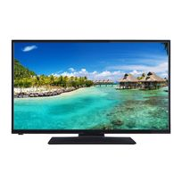 "CLAYTON - TV LED 39"" 100cm CL39DLED16B"
