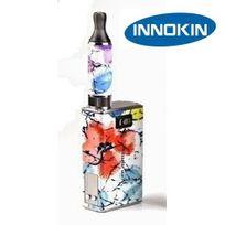 Innokin - Itaste E-cig Mvp 2.0 Energy Line - Fleurs