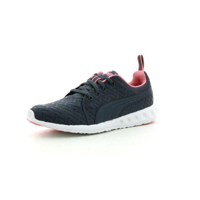 chaussure de running puma