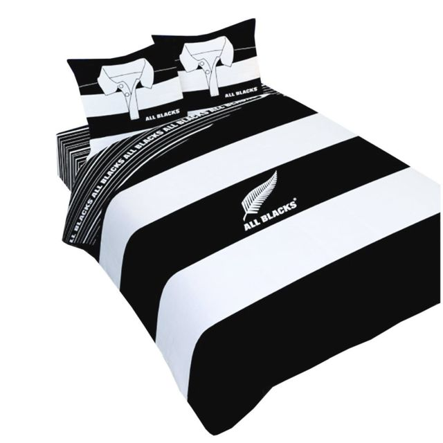 parure de lit pas cher. Black Bedroom Furniture Sets. Home Design Ideas