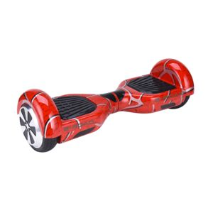 bikeroad hoverboard 6 5 bluetooth sac pas cher achat vente hoverboard rueducommerce. Black Bedroom Furniture Sets. Home Design Ideas