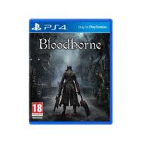 Playstation 4 - BLOODBORNE