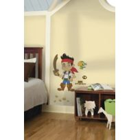 Thedecofactory - Roommates Rmk1793GM Sticker Mural