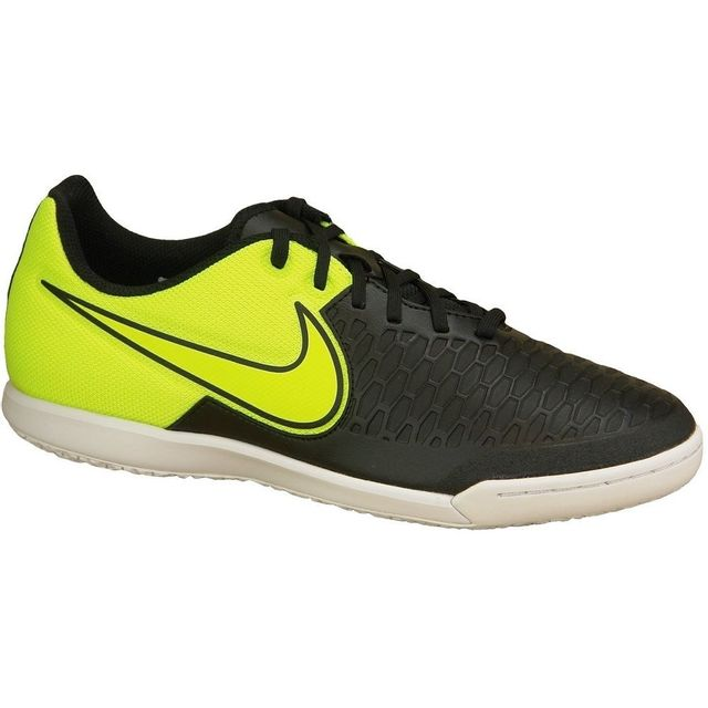 De Pro Vert Football Chaussure 807569 Homme 077 Ic Nike Magistax c0v7wpqZcO