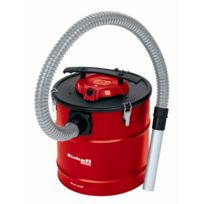 Einhell - Aspirateur vide-cendres autonome Th-vc 1318