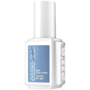 Essie - Vernis Semi-permanent Gel Suggestive and Sultry Permanent Essie Gel Suggestive and Sultry