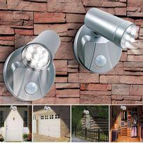 lampe sans electricite achat lampe sans electricite pas cher rue du commerce. Black Bedroom Furniture Sets. Home Design Ideas