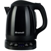 Brap - Brandt - Bo 1200 En