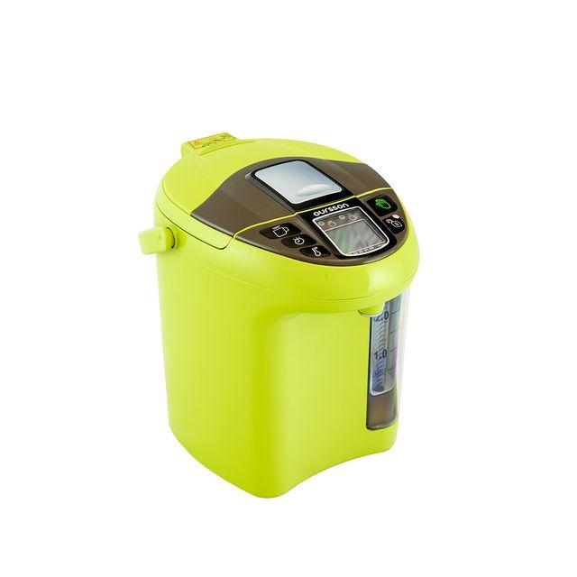 Oursson Thermo pot électrique avec doseur brouilloire-thermos, Tp3310PD/GA