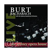 Verve - Live at the Sydney Opera House Bande Originale du Film