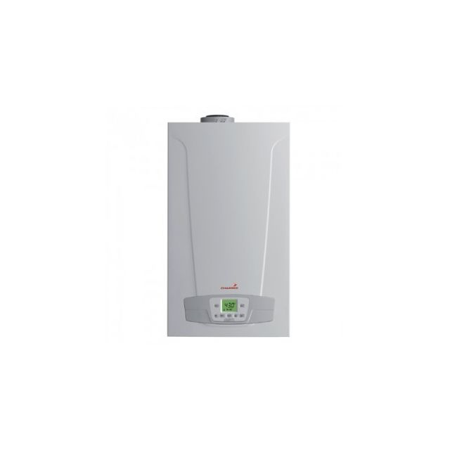 chappee chaudi re gaz condensation initia compact. Black Bedroom Furniture Sets. Home Design Ideas