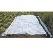 Provence Outillage - Voile d'hivernage 2 x 10 m
