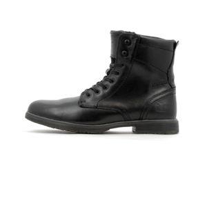 Caterpillar Boots ORSON II Caterpillar solde  Chaussures de Ville à Lacets pour Homme - Marron - Marron  Chaussures de Ville à Lacets pour Homme - Bleu - Bleu Marine eMgnOkHDPG