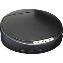 - sensss'up - couvercle pour poubelle automatique sensss'up gris - couv-std