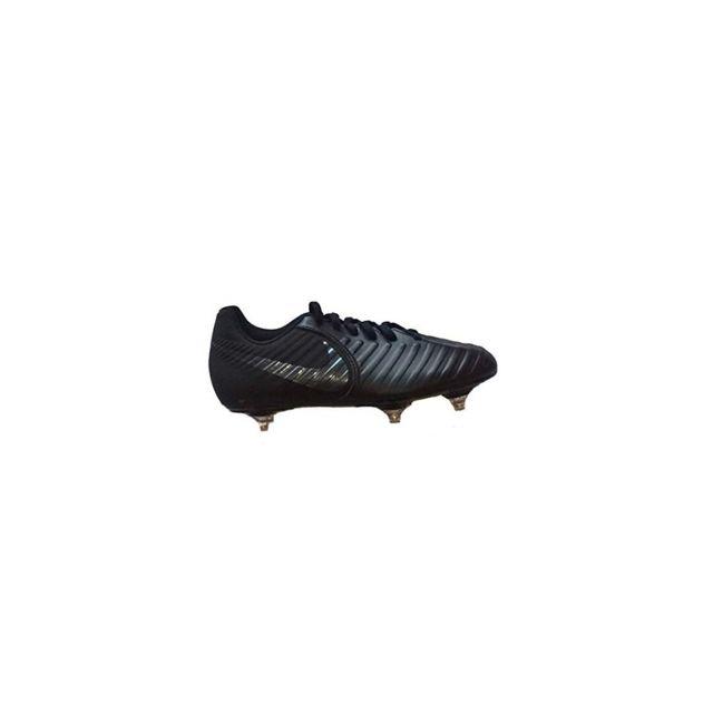 brand new 72301 b7758 Nos packs de l expert. Nike - Jr Legend 7 Club Sg