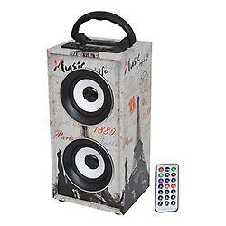 Ltc Audio - Ltc AudioFREESOUND-PARIS