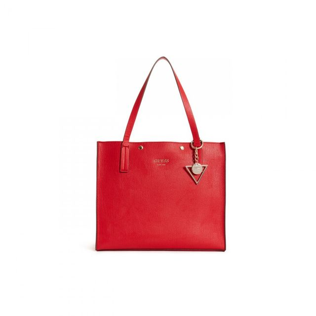 Guess Cabas KINLEY CARRYALL Guess solde BXpqp
