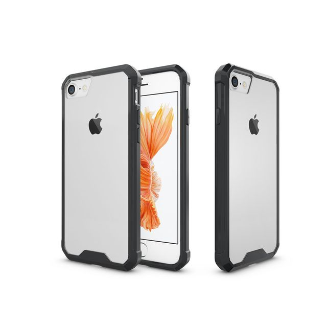 coque bumper iphone 7