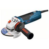 Bosch - Meuleuse électrique 125mm Gws 17-125 Ci Carton 060179G002
