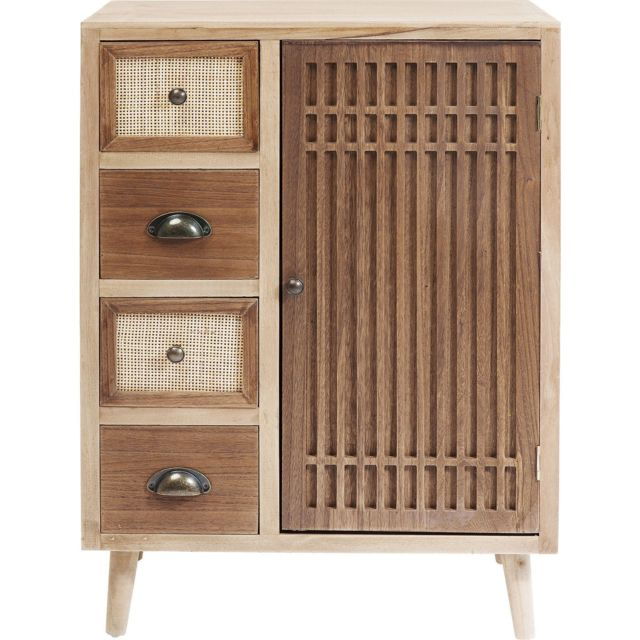 Karedesign Commode haute Samos Kare Design