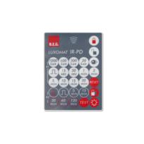 Beg Luxomat - 92160 - Télécommande Infrarouge Ir-pd