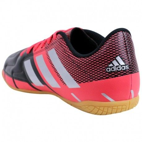 Adidas originals Neoride Iii In Nrg Chaussures Futsal