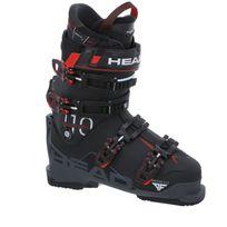 Head - Chaussures De Ski Challenger 110 Homme