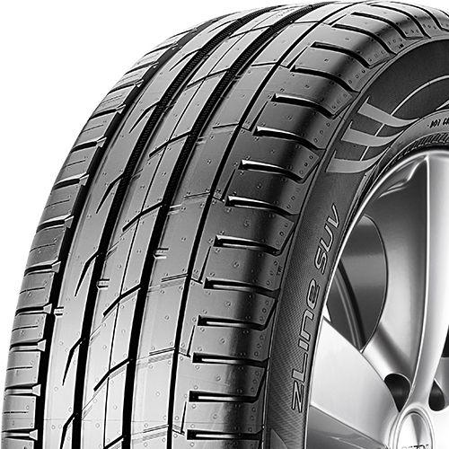 nokian hakkapeliitta r2 suv 265 45 r21 108r xl pneus nordiques achat vente pneus voitures. Black Bedroom Furniture Sets. Home Design Ideas