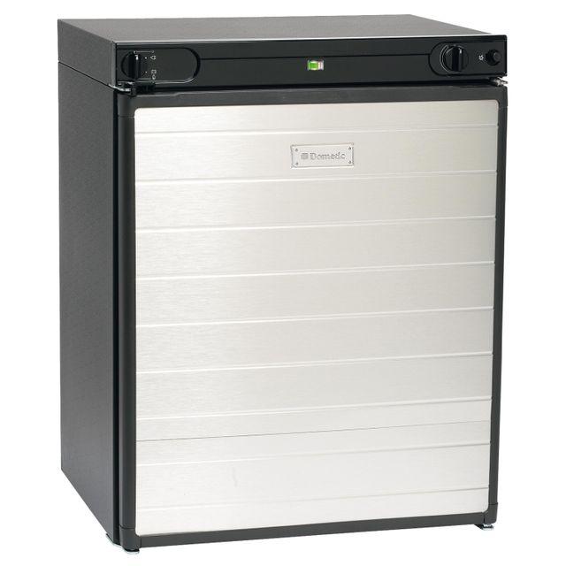 DOMETIC - Réfrigérateur RF 60 à poser trimixte
