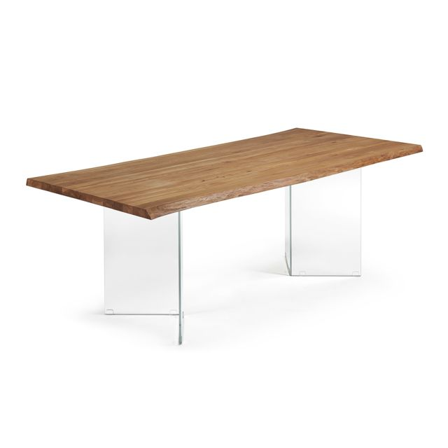 Kavehome Table Lotty